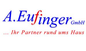Logo Erreichbarkeit
